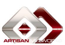 Artisan Millworks, LLC